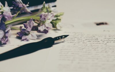 Why you need a professional will writer